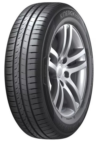 Hankook Kinergy Eco 2 K435 185/60 R14 82H
